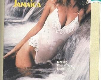 Sports Illustrated Swim Suit Issue, 25th Anniversary, Feb 1989, Vol 70, No. 6
