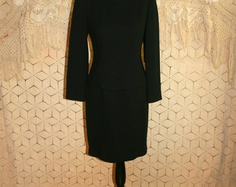 Funeral Dress Etsy