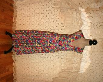 Summer dress games 80s