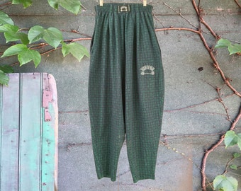 House Of Pain 90's HAMMER PANTS -  Free Shipping!!!