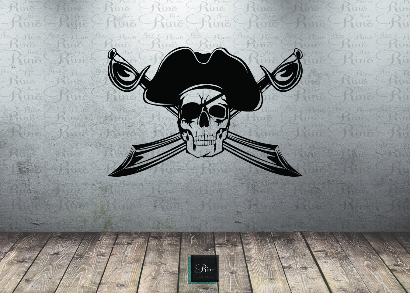 Pirate wall decal pirate nursery decal pirate sticker pirate pirate wall decal pirate nursery decal pirate sticker pirate decor pirate decal cross sword pirates skull boys bedroom pirates life amipublicfo Gallery