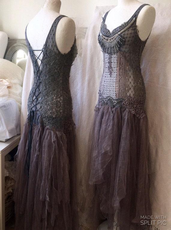 Steam Punk Wedding Dress 60 Marvelous Steampunk Victorian Wedding Dress
