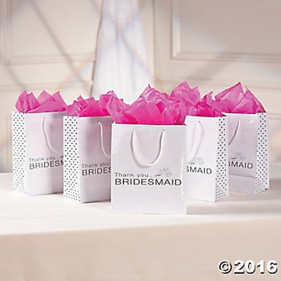 Wedding Guest Gift Bags Uk : ... Gifts Guest Books Portraits & Frames Wedding Favours All Gifts