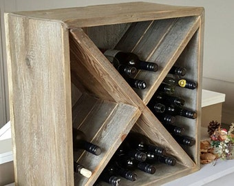 Wine rack, Wine Shelve, Wine Box, Wine Holder
