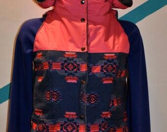 Jacket - Women