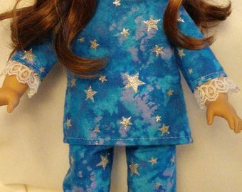18inch Doll Clothes, American Girl Doll Clothes