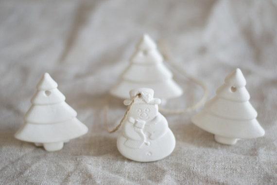 Christmas Decoration Snowman, Christmas ornament, Tree Ornament, Christmas Decor, Christmas ornaments, Holiday ornaments, christmas gift