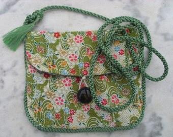 clutch (evening bag)