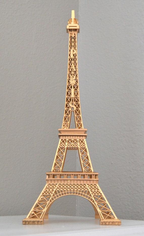 Eiffel Tower Wedding Cake Images