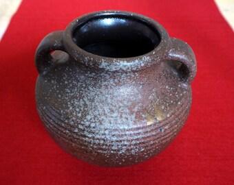 ceramic vase etsy
