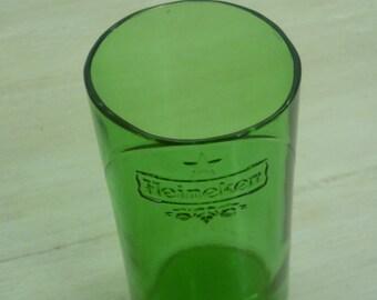 glass, handmade, recycling, glass