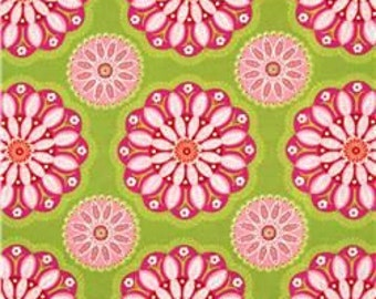 Kaleidoscope fabric by Michael Miller