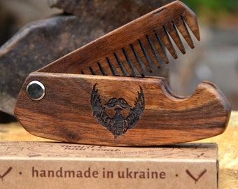 """Shop """"christmas gifts for dad"""" in Accessories"""
