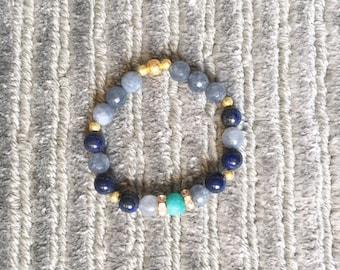 Amira bracelet