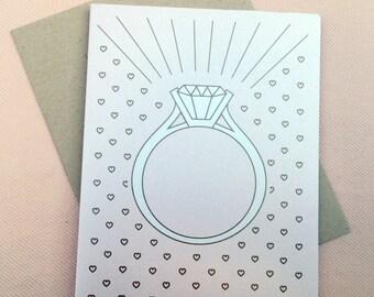 Engagement Notecard