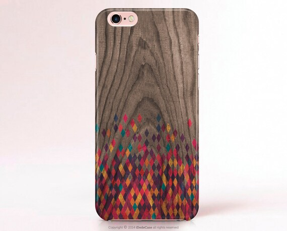 iPhone 6 Case iPhone 7 Case Accessories iPhone 5 Cover Samsung Galaxy S5 mini case S6 case Wood Note 4 Case Lg G3 Case, Samsung S7 Case