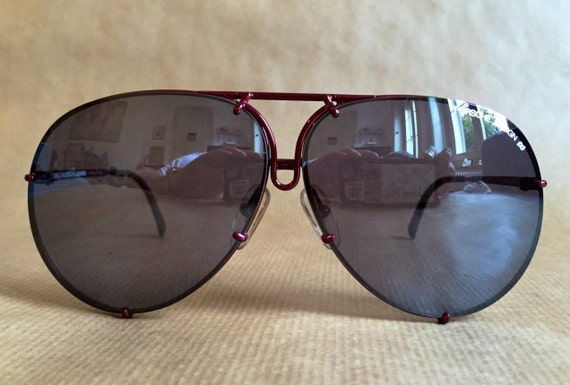 7b9078af83 Porsche Sunglasses Case - Bitterroot Public Library