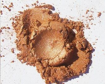 Sidney Vegan Mineral Eyeshadow