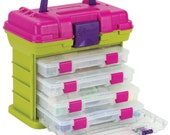 Creative Options  Grab N' Go Rack System with 4 No.2-3500 Pro-Latch, Free Shipping To You, Family,Friend