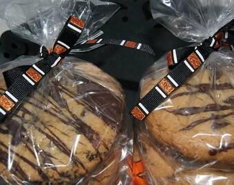 Jumbo Chocolate Chip Cookies Gift Packs