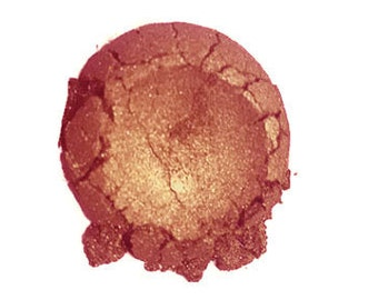 Cocomo Mineral Eye Shadow 10 gm