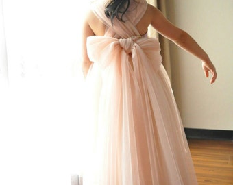 Venus Lace Girl dress wedding bridal recital children