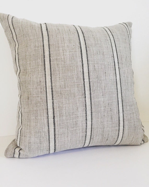 Shop for gray pillow covers online at Target. Free shipping on purchases over $35 and save 5% every day with your Target REDcard.
