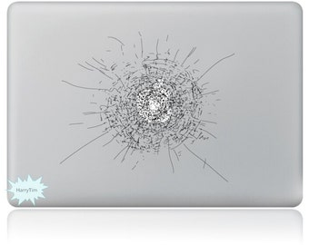 New 3D sticker Macbook decal macbook stickers apple decal mac decal new 28