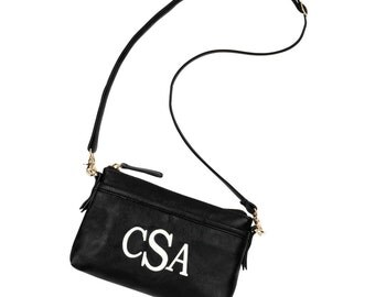 Crossbody Bree Purse