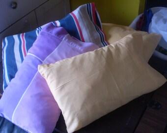 Children or travel pillow
