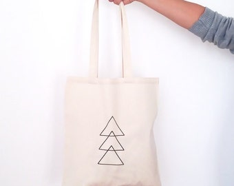 Tote bags,geometric pattern,canvas tote,minimalist,reusable grocery bags,reusable shopping bags,shopping bags,canvas bag,eco friendly bag
