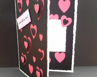 Greeting Cards, Anniversary Cards, Valentines Day Cards, Paper & Party Supplies