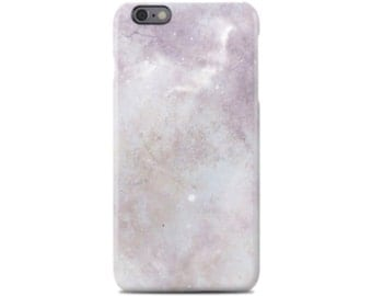Marble iPhone 7 Case, iPhone 7 Plus Case, iPhone 6 Case, iPhone 6S Case, iPhone 6 Plus Case, iPhone 6S Plus Case, iPhone Case