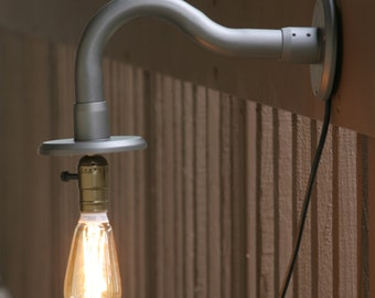 pendant lighting, industrial pendant lighting, pendant light, edison lamp, edision lighting, wall sconce lighting, wall sconce, sconce