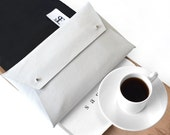 White leather clutch bag italian leather purse Clutch Bag Envelope Clutch Pouch white leather bag evening clutch womens purse large