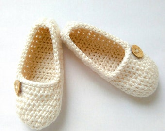Women gift, Crochet slippers, women slippers, warm slippers, soft slippers, gift for women, house slippers