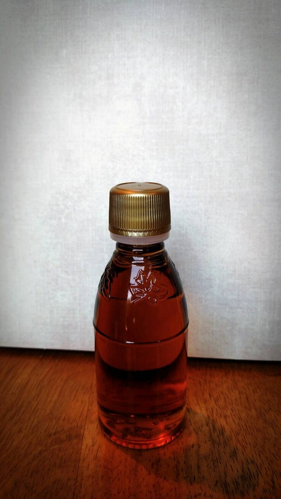 Wedding Gift Nyc Amount : 50ml Pure New York State Maple Syrup, wedding favor, promotional gift ...