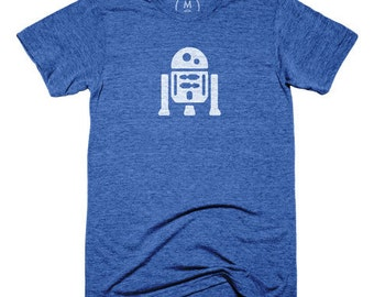 R2D2 Icon T-Shirt