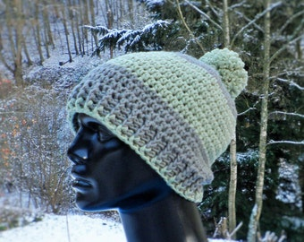 CAP, Bobble Hat