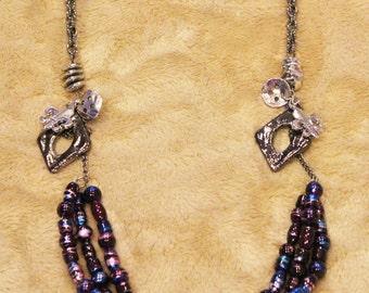 Necklace - Item No. 25