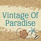 VintageOfParadise