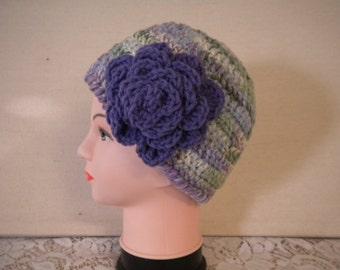 Women's Winter Hat/Cap