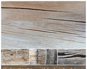 Wood Textures Vol 1, digital wood texture photographs, digital wood grain background, printable wood photography backdrop, instant download