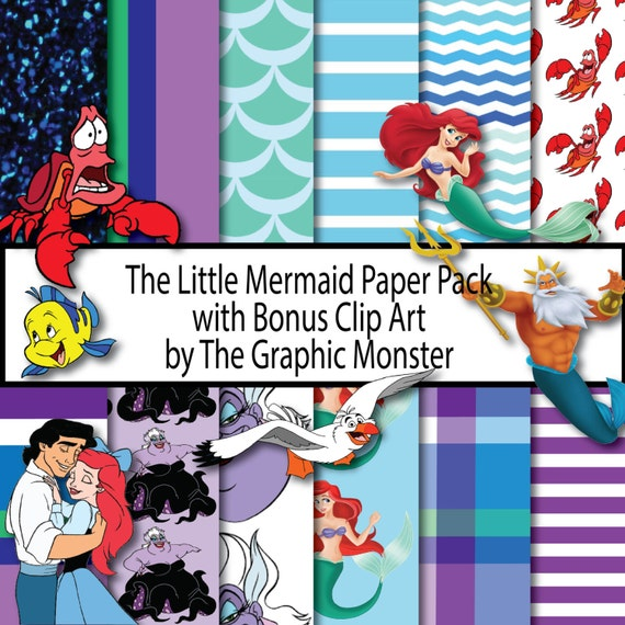 little mermaid essay Read the little mermaid free essay and over 88,000 other research documents the little mermaid the little mermaid the little mermaid was written by hans christian.