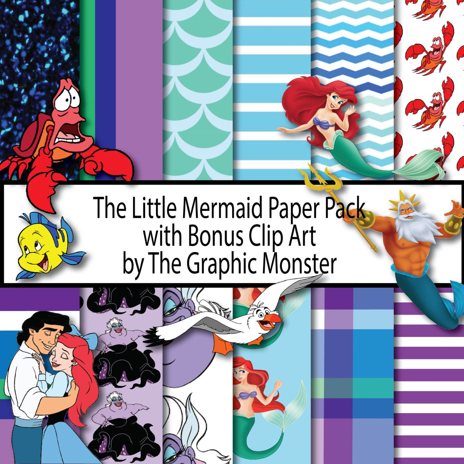 How to scrapbook disney - This Is A Digital File