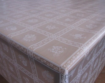 transparent pvc etsy. Black Bedroom Furniture Sets. Home Design Ideas