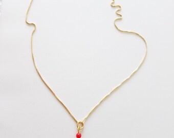 18 K Gold Plated Figa Hand Necklace, Gold Filled Azabache, Mano Fico,  Azabache Charm Pendant, Figa Hand Charm Pendant, Azabache Necklace