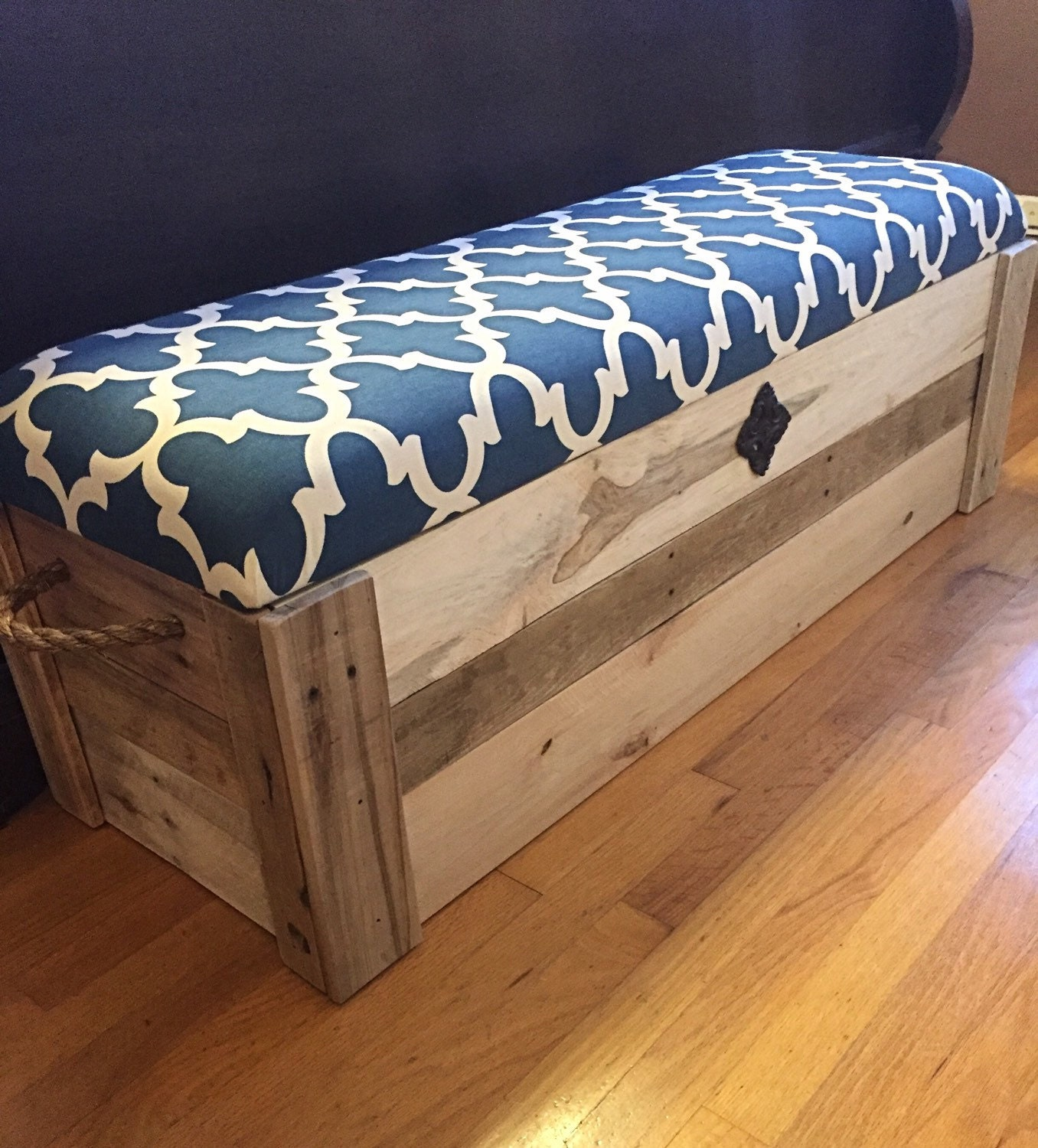 Hope Chest Entryway Bench Storage Bench Toy Box Storage