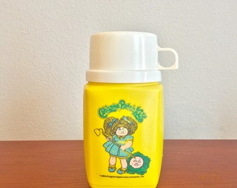 Cabbage Patch Thermos