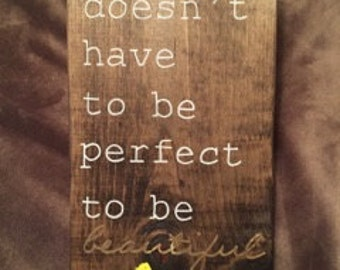 wood signs saying, wood signs with sayings, hand painted wood signs, custom wood signs,